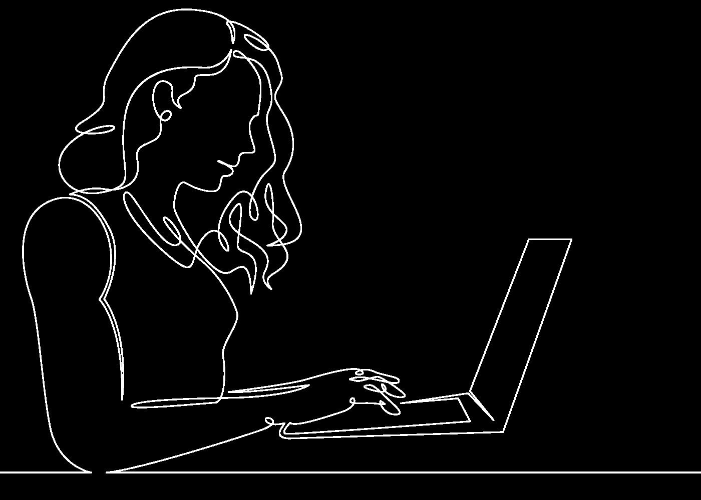 Sicherheit von Wordpress Websites